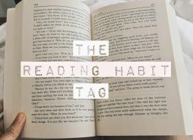 readinghabit