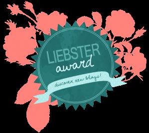 liebter award
